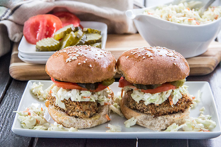 Country-Picnic-Oven-Fried-Chicken-Sandwich