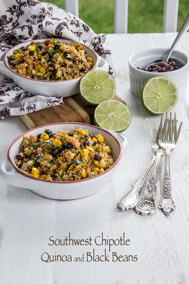 Southwest-Chipotle-Black-Beans-and-Quinoa
