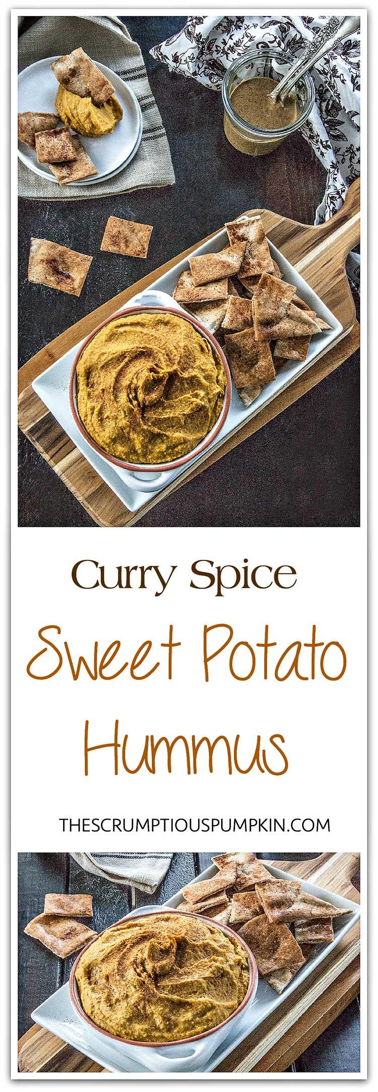 Sweet-Potato-Curry-Spice-Hummus