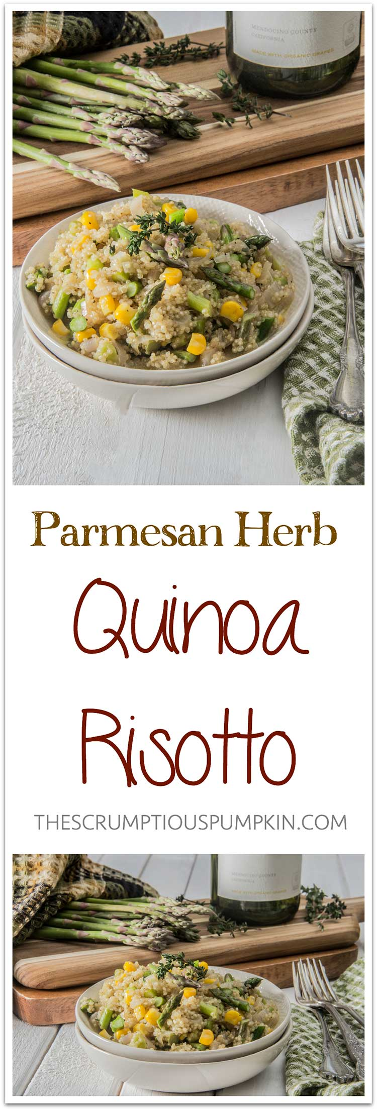 Parmesan-Herb-Quinoa-Risotto-with-Asparagus