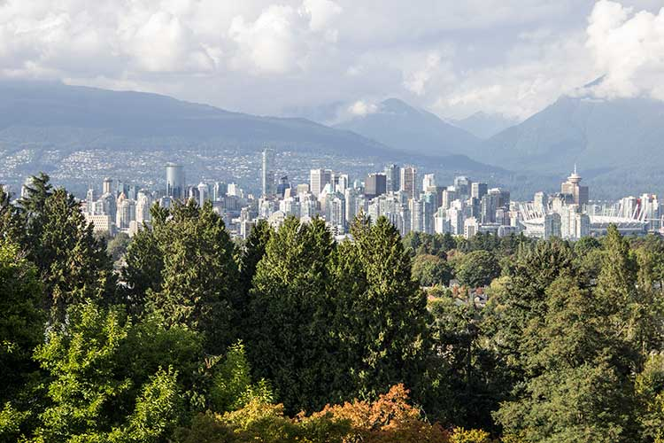Things-To-Do-In-Vancouver