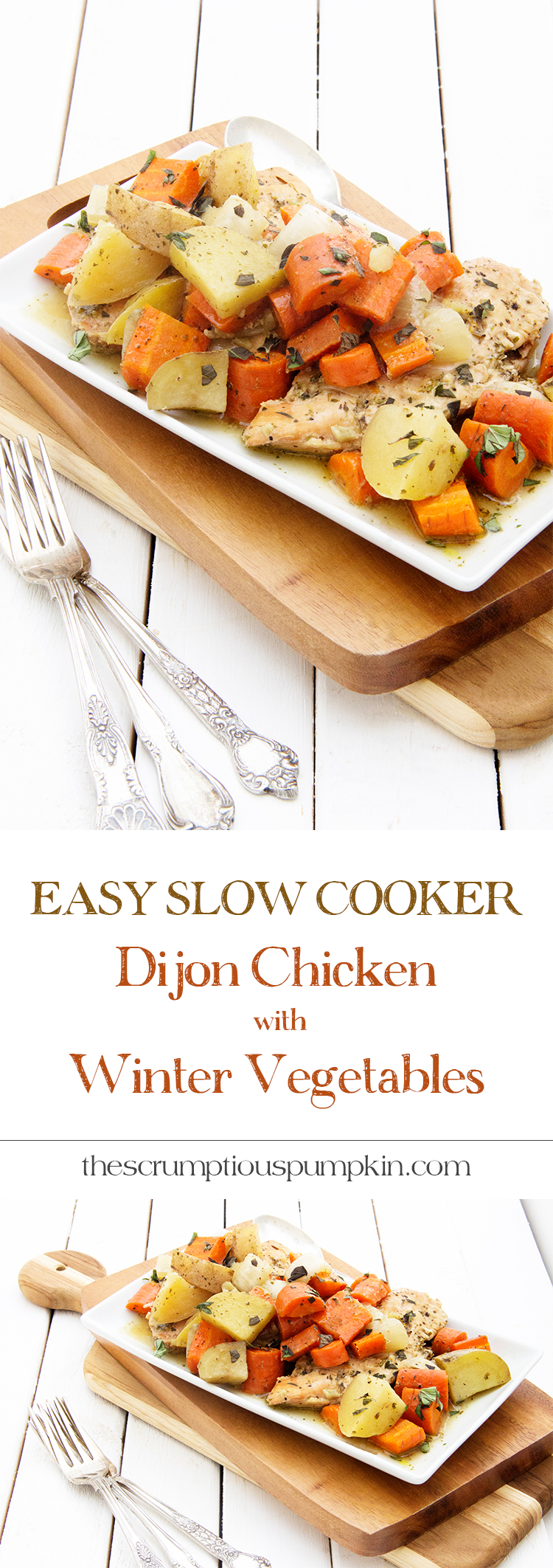 Easy-Healthy-Slow-Cooker-Dijon-Chicken-with-Winter-Vegetables