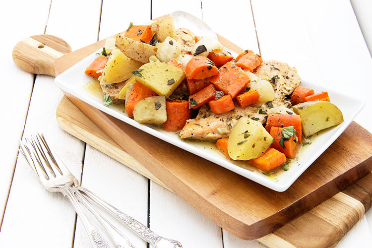 easy-slow-cooker-dijon-chicken-with-winter-vegetables