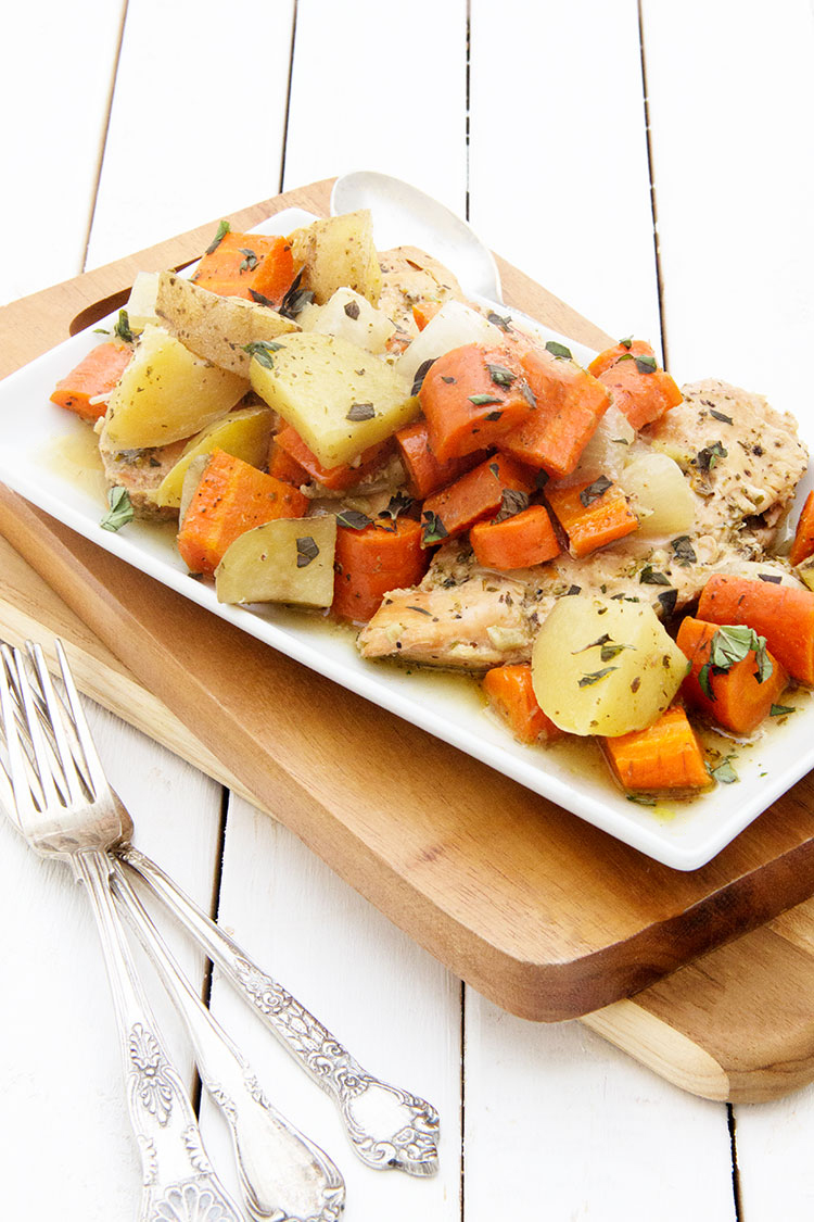 slow-cooker-dijon-chicken-with-root-vegetables
