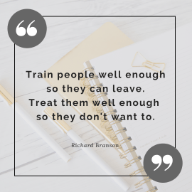 Richard Branson Quote Training.png
