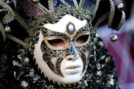 photos-masques-carnaval-venise-2010-L-5