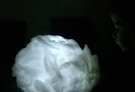 lampe nuage 8
