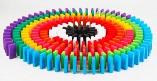 dominos-colores