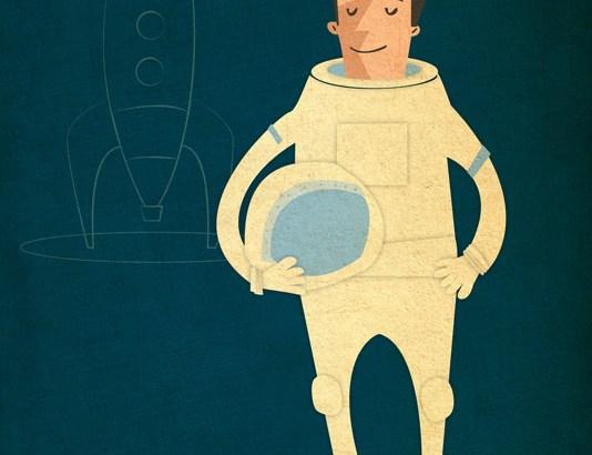 Astronaut-Poster---Jennifer-Farley