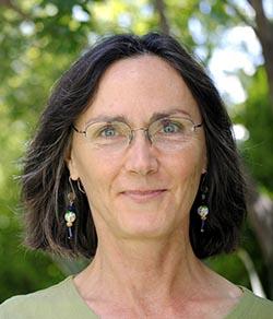 Ann Dixon