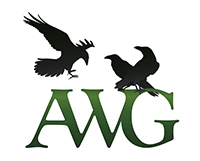 Alaska Writers Guild