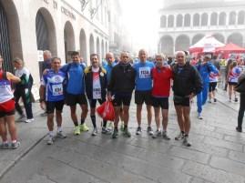 2012 - Mezza di Cremona - bepperunner insane io giampis Doriano dottormela runmarco Bisa