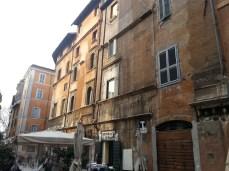 Roma 2014 20140322_161336