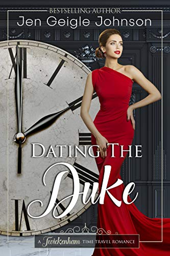dating the duke