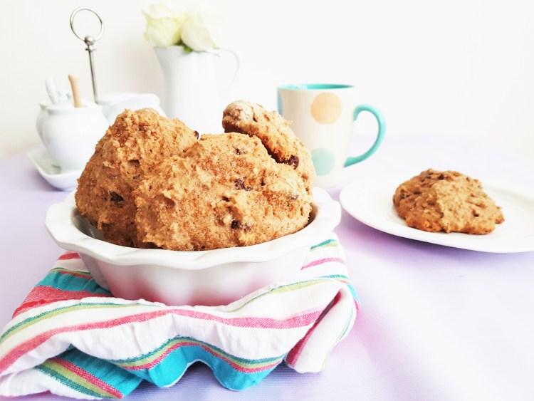 scones-chocochip-canela