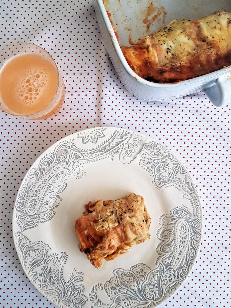 Lasaña de pollo y verduras.jpg