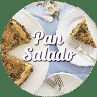 pansalado1