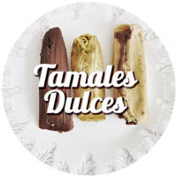 tamalesdulces1