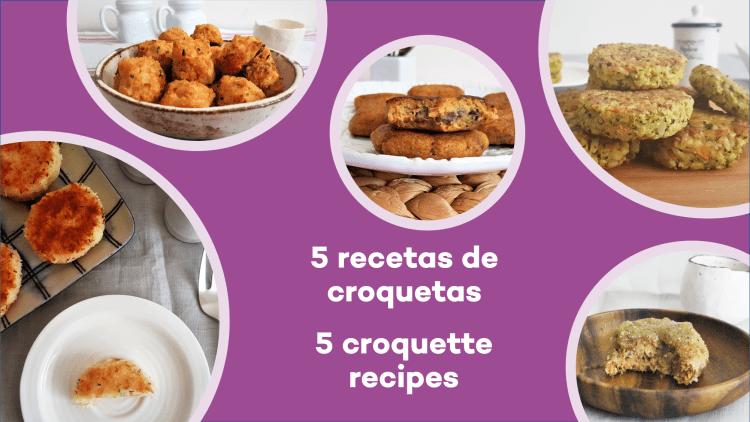 5 recetas de croquetas.png