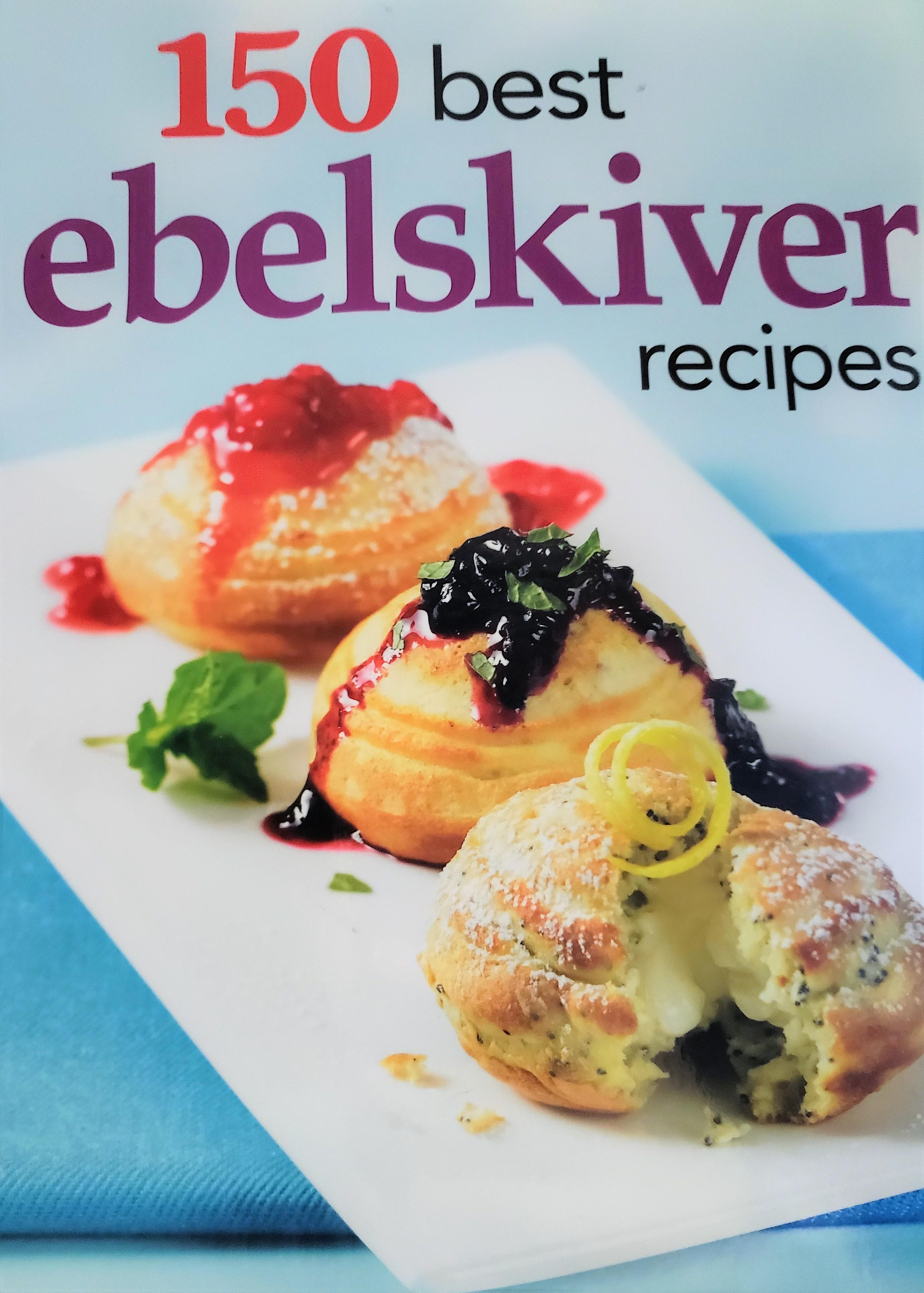 Bolitas de hotcake con salmón ahumado (10).jpg