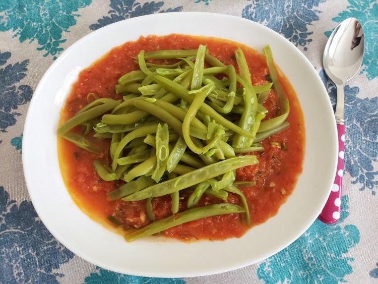 Ejotes en salsa de jitomate (3).jpg