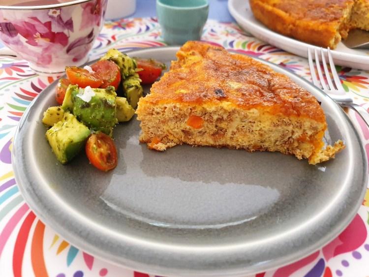 Fritata de chorizo y verduras (5).jpg