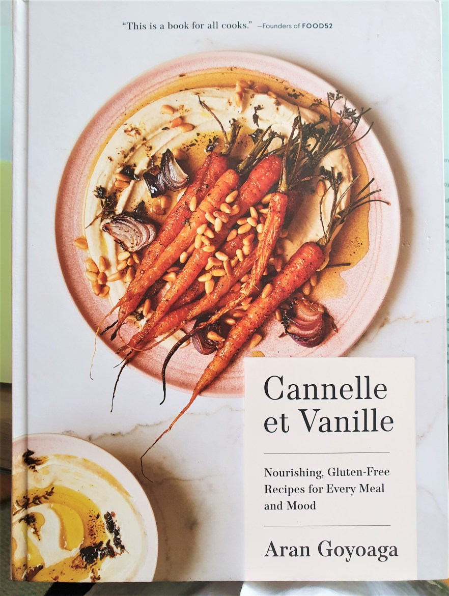 Sopa de zanahoria rostizada con  nuez de la india 1.jpg