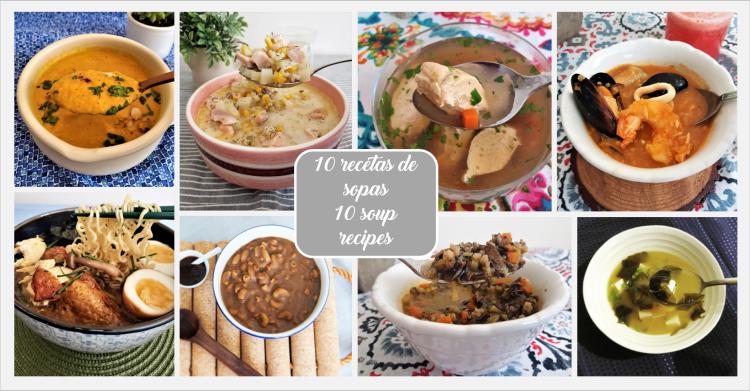 10 recetas de sopa.png