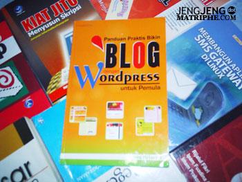 Panduan Bikin Blog dengan WordPress untuk Pemula