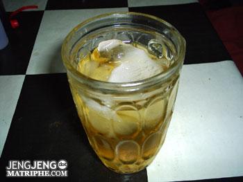 Sencha, teh hijau Jepang