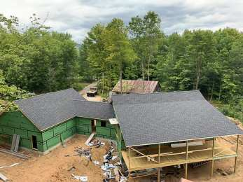 Western Maine Roofing--13