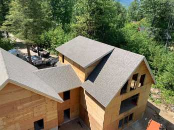 Western Maine Roofing--19