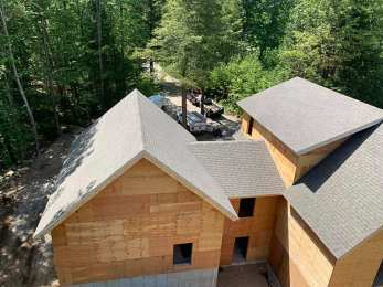 Western Maine Roofing--21