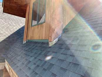 Western Maine Roofing--23