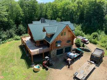 Western Maine Roofing--27