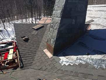 Western Maine Roofing-2815047