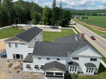 Western Maine Roofing--37