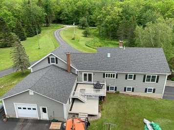Western Maine Roofing--40
