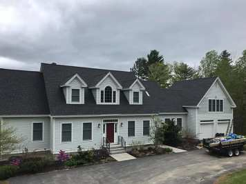 Western Maine Roofing--43