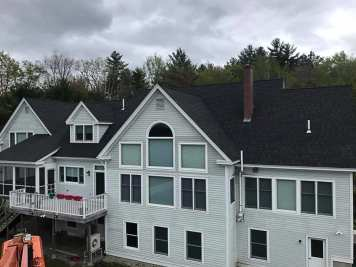 Western Maine Roofing--45