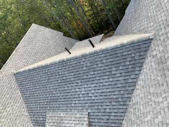 Western Maine Roofing--5