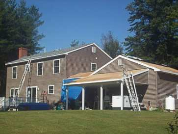 Western Maine Roofing-554107