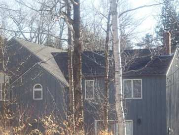 Western Maine Roofing-6162957