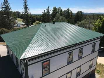 Western Maine Roofing--62