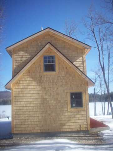 Western Maine Roofing-7713919