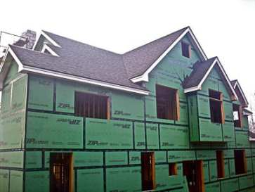 Western Maine Roofing-7791724