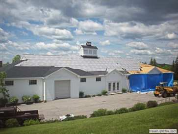 Western Maine Roofing-829658