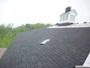 Western Maine Roofing-8710469