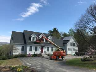 Maine Roofing20190520_0006