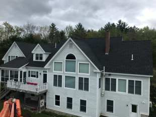 Maine Roofing20190524_0014